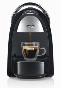 s18_full-black_macchina-da-caffe_04_big.jpg
